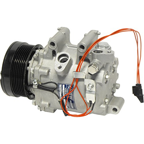 UAC CO 4918AC A/C Compressor
