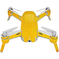 Skin For Yuneec Breeze 4K Drone – Cold One | MightySkins Protective, Durable, and Unique Vinyl Decal wrap cover | Easy To Apply, Remove, and Change Styles | Made in the USA