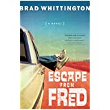 Escape from Fred (The Fred Books Book 4)