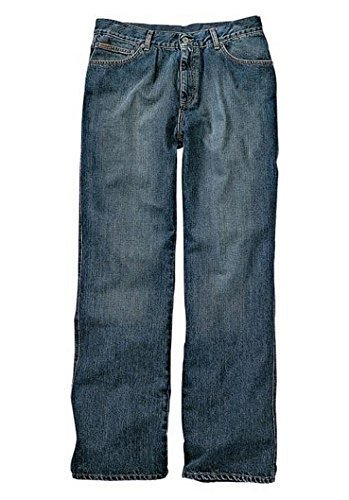 Jeans cut Di Uomo Wash Bauer Boot Eddie Dark wqzUSfw