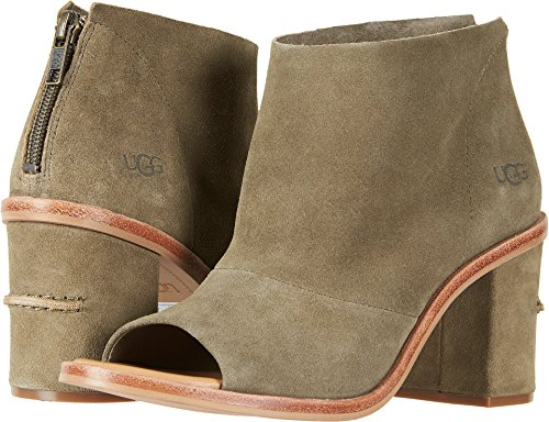 UGG Womens Ginger Antilope 9.5 B - Medium by UGG