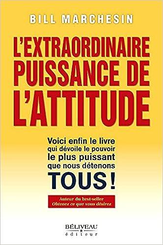 Telechargement Gratuit De Livres Pdf L Extraordinaire