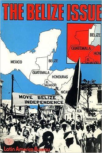 `NEW` The Belize Issue. photos boletos MARKET phone Glosario nuestros Rhode
