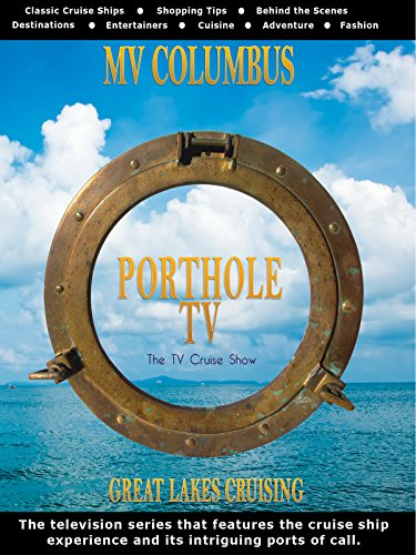 porthole-tv-mv-columbus-ports-thunder-bay-ont-kettle-creek-wi