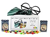 Harry Potter Candy Magical House Gift Set