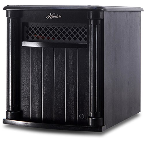 cabinet-heater-with-remote-control