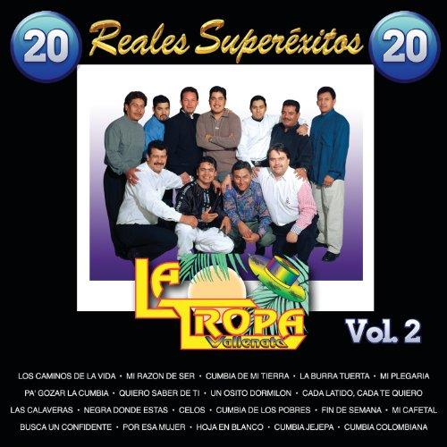 Quiero Saber De Ti (Album Version)