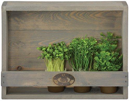 Cheap  Esschert Design NG55 Planter House Crate