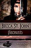 Seonaid (The Handfasting Series Book 2)