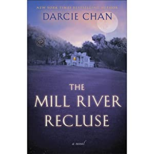 The Mill River Recluse Audiobook