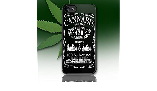 Amazon.com: Turbo Delivery LLC -Marijuana Weed cannabisRubber Case for NEW Google Pixel 2 XL 6