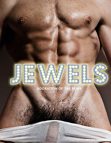 Read Online Jewels ebook