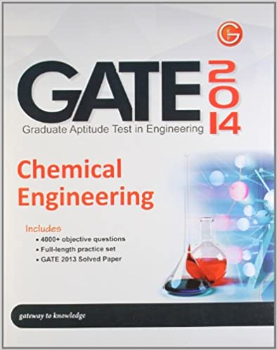 GATE Chemical Engineering (2014) price comparison at Flipkart, Amazon, Crossword, Uread, Bookadda, Landmark, Homeshop18
