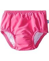 i play. Ultimate Reusable Snap Swim Diaper