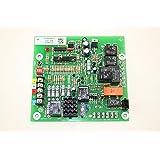 Goodman Parts PCBBF132S Control Board