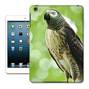 BOXZ The Special big bird TPU phone case for ipamini