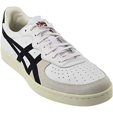 best loved 2e306 aa627 ASICS Onitsuka Tiger - Unisex-Adult GSM Sneakers, Size  10.5 D(M