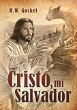 Cristo, mi Salvador