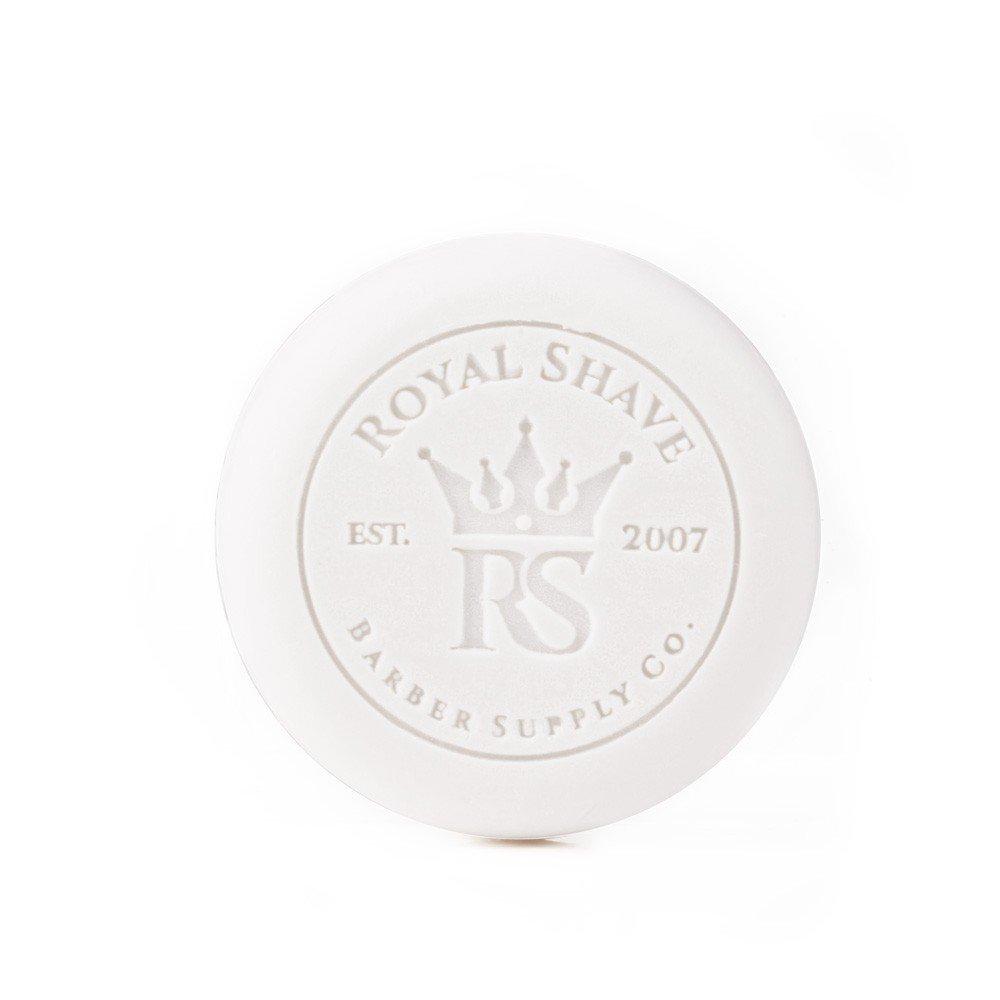 RoyalShave Black & Chrome Shaving Set - Stylish Safety Razor Set for Men! by Royal Shave (Image #6)