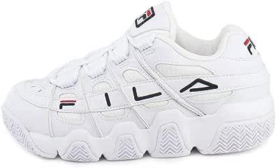 Sneakers Donna FILA 5BM00539 Autunno/Inverno