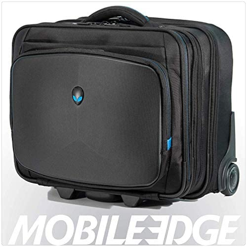 Mobile Edge Alienware Vindicator AWVRC1