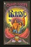Rahne, Susan Coon, 0380750449
