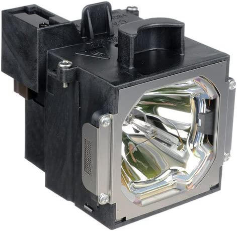 Premium Projector Lamp for Eiki 6103419497,610 341 9497,610-341-9497,LC-X8,LC-X800,POA-LMP128