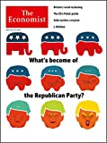 by The Economist (749)  Buy new: $12.99 / month 2 used & newfrom$9.99
