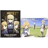 ストライクウィッチーズ Operation Victory Arrow vol.3アルンヘムの橋 [DVD]