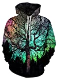 Azuki 3D PRINTED HOODIES Casual Wear And Chic Design Unisex Hoodies For Men Hoodies,Couples,Women Hoodies,Teen Hoodies.Unisex 3D Hoodie sweatshirts includ lots of unique pattern , Meet all your needs Hand wash/Machine wash.Stylish Hoodies,Hot...