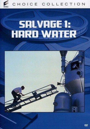 (Salvage 1: Hard Water)