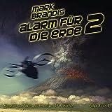 18: Alarm für die Erde (Teil 2 von 2)