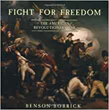 the fight for freedom the american Martin cites a letter written during the civil war by an african-american fighting for freedom and updates from the international documentary association.