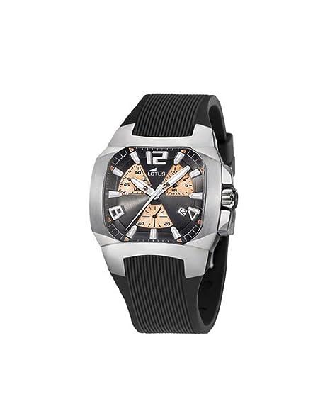 Lotus Reloj - Hombre - L15515_1