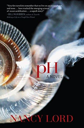 pH A Novel