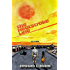 The Heatstroke Line: A Cli-Fi Novel