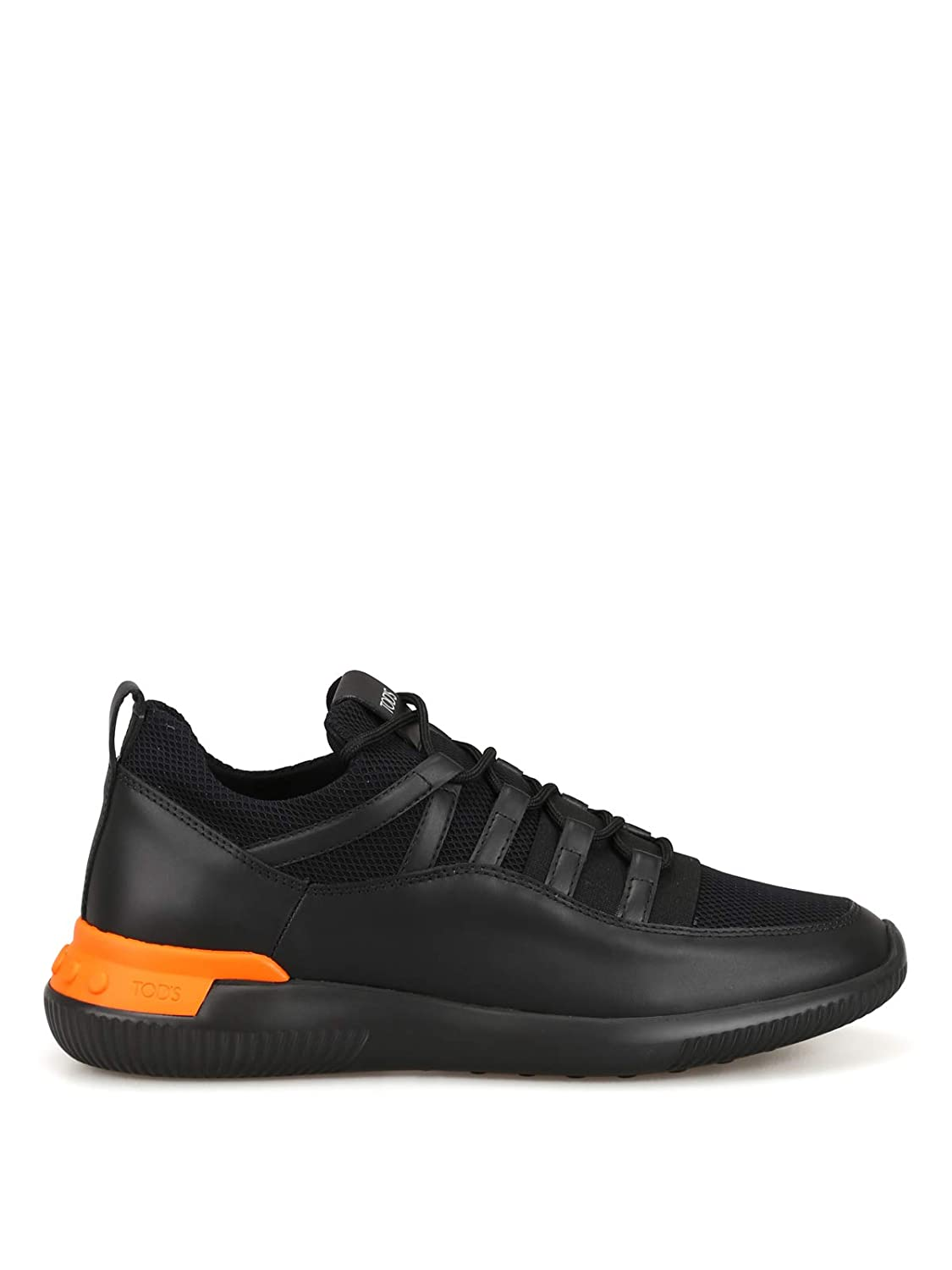 TOD'S Men Hauszapatos - zapatosker No_Code_01 Trainers