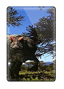 Hot Tpye Dinosaur Case Cover For Ipad Mini/mini 2