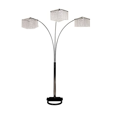Amazon.com: Ore Internacional 6932 Inspirational 3-Light ...