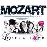 L'opera Rock