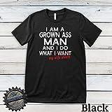 my wife wants a black man