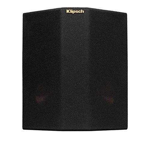 Klipsch RP-240S Reference Premiere Surround Speaker - Ebony, Single (Certified Refurbished)