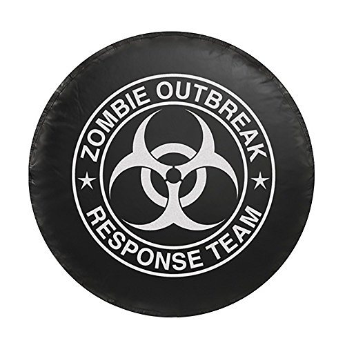 jeep zombie tire cover - 8