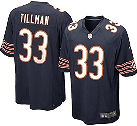 top selling chicago bears jersey