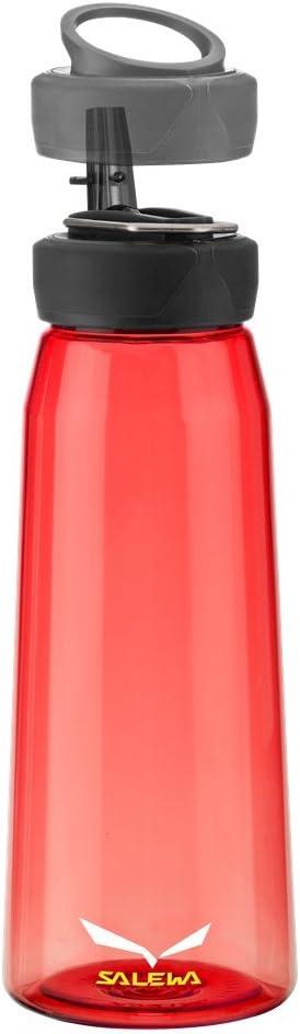 SALEWA Runner - Botella