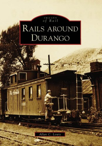 rails-around-durango-co-images-of-rail
