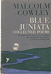 Blue Juniata: A Life