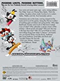 Animaniacs, Vol. 1