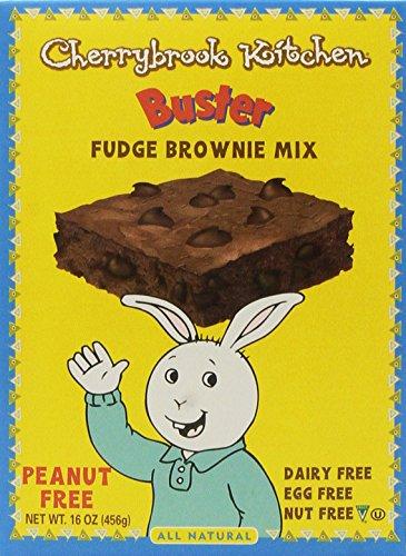 Cherrybrook Kitchen Brownie Mix Price Compare