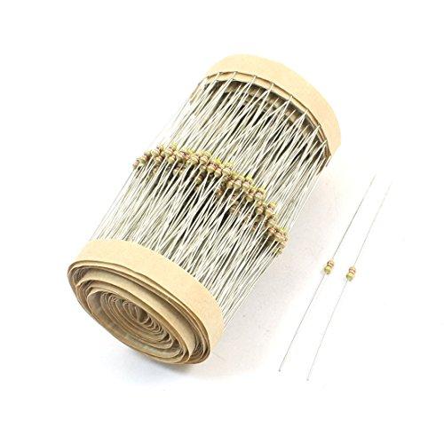 47k Resistor - 8